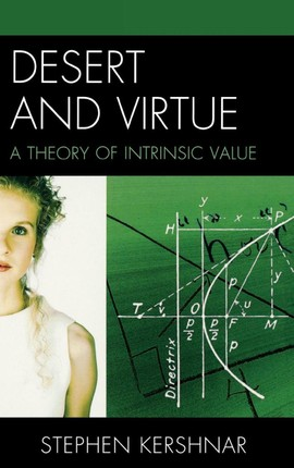 Desert and Virtue