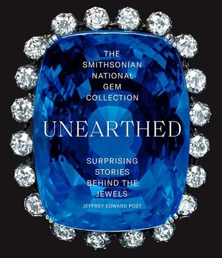 The Smithsonian National Gem Collection - Unearthed