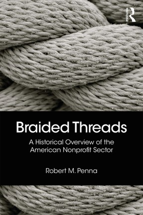 Braided Threads