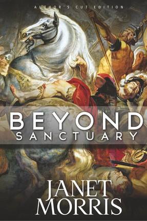 Beyond Sanctuary