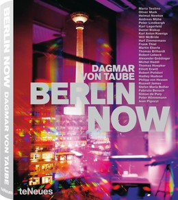 Berlin Now