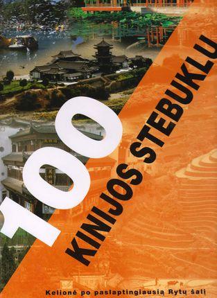 100 Kinijos stebuklų