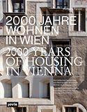 2000 Jahre Wohnen in Wien