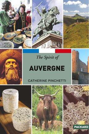 Spirit of Auvergne