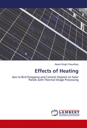 Effects of Heating