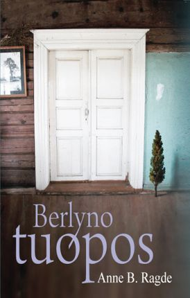 Berlyno tuopos