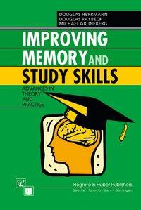 Improving Memory and Study Skills