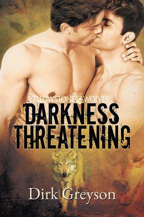 Darkness Threatening