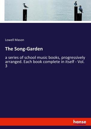 The Song-Garden