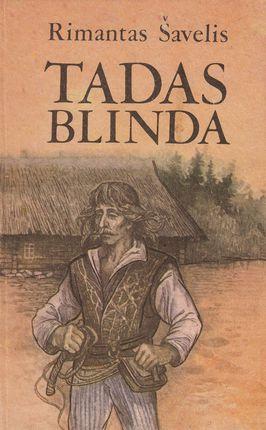 Tadas Blinda (1991)