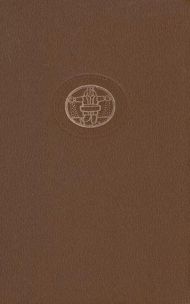 XX a. Rytų proza (Pasaulinės literatūros biblioteka 91)