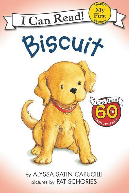 read download biscuit loves fathers day pdf pdf download - 432×648