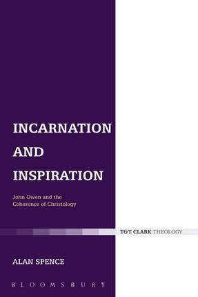 Incarnation and Inspiration