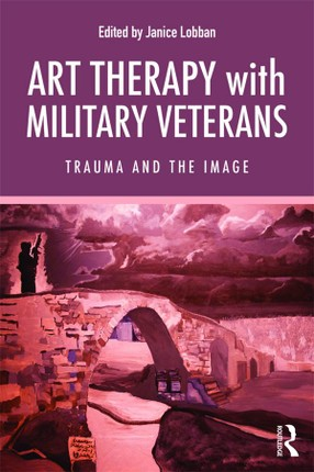 Art Therapy with Military Veterans