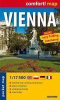 Vienna 1 : 17 500