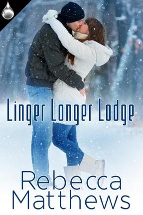 Linger Longer Lodge