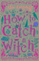 How to Catch a Witch