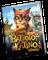 Tikroji Batuoto Katino istorija