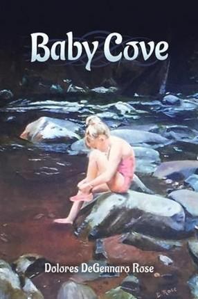 Baby Cove