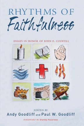 Rhythms of Faithfulness