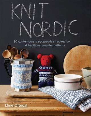 Knit Nordic