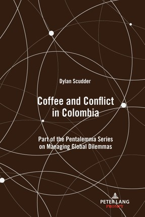 Coffee and Conflict in Colombia