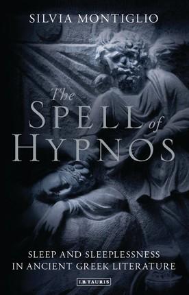 Spell of Hypnos