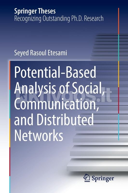 an analysis of communication in society The functions of communication in an organization are to inform, persuade, and motivate employees need to have effective organizational communication in order to achieve excellent job performance.