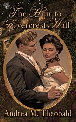Heir to Evercrest Hall