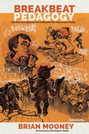 Breakbeat Pedagogy