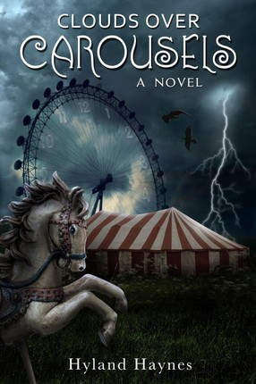 Clouds Over Carousels