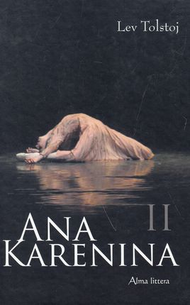 Ana Karenina 2 knyga (2008)