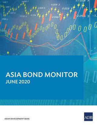 Asia Bond Monitor June 2020