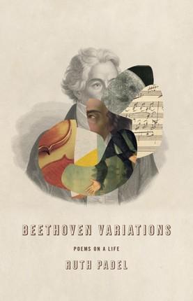 Beethoven Variations