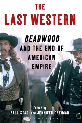 The Last Western