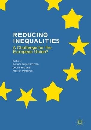Reducing Inequalities