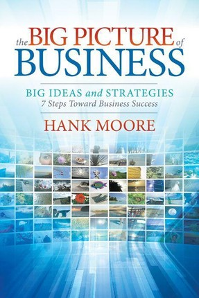 The Big Picture of Business