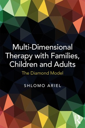 Multi-Dimensional Therapy with Families, Children and Adults