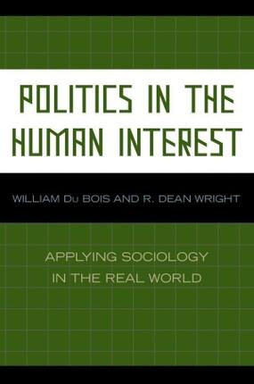 Politics in the Human Interest