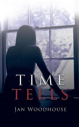 Time Tells