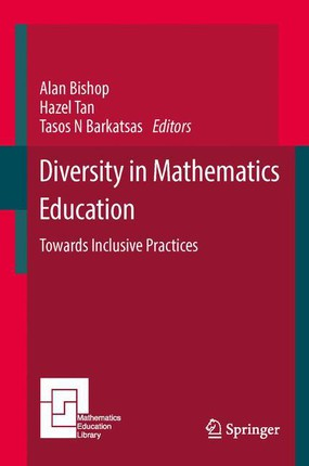 Diversity in Mathematics Education