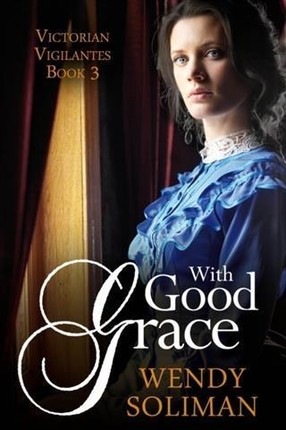 With Good Grace