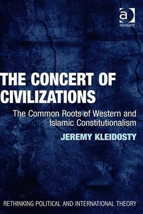 Concert of Civilizations