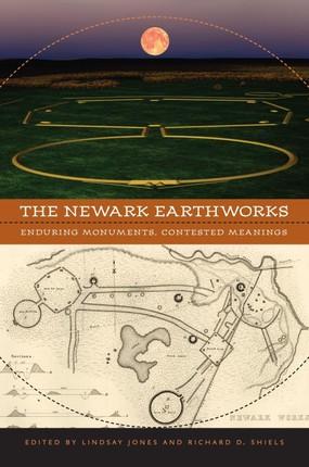 The Newark Earthworks