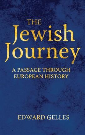 Jewish Journey