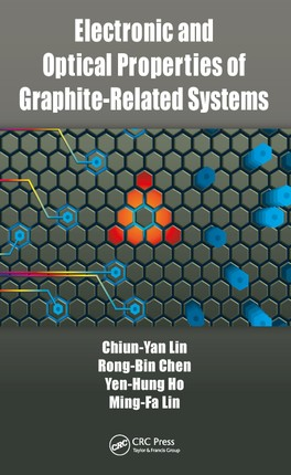 Electronic and Optical Properties of Graphite-Related Systems