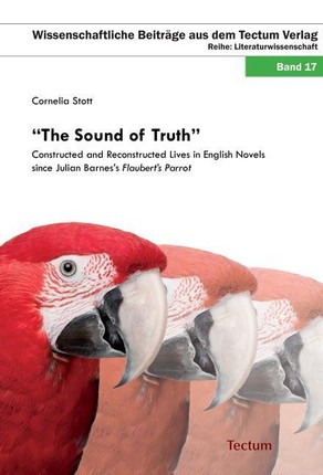 """The Sound of Truth"""