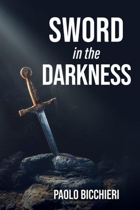 Sword in the Darkness