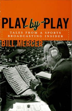 Play-by-Play