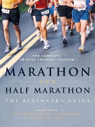 Marathon and Half-Marathon